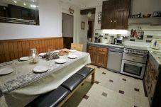Apartamento en Morzine - Chalet Cerf