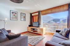 Apartment in Morzine - Nant Crue