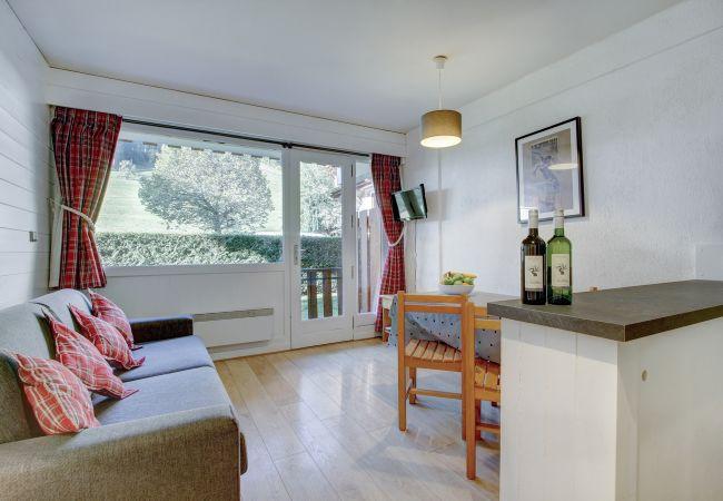 Studio in Morzine - Atray Apartment