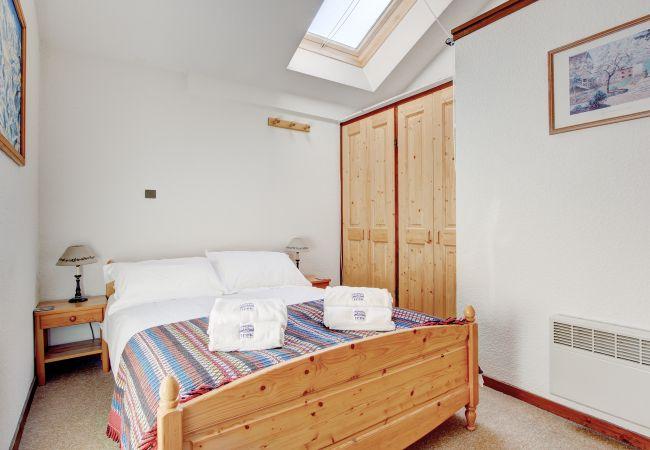 Apartment in Morzine - Ardoisiere