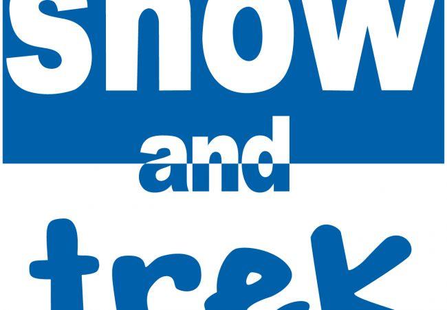 Apartment Le Croix - Morzine - Snow and Trek